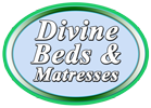 divine beds and mattresses